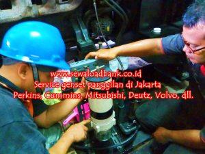 service genset panggilan sewaloadbank.co.id